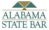 alabama-state-bar